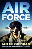 Air Force (English Edition)