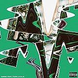 Loose (feat. Flex & R.E.G.) [Explicit]