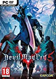 Devil May Cry 5 [Edizione: Francia]