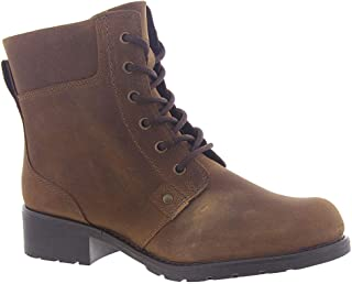 Best clarks orinoco spice lace up ankle boot Reviews
