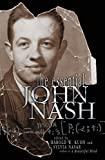 The Essential John Nash (English Edition)