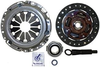 Sachs K70447-01 Clutch Kit