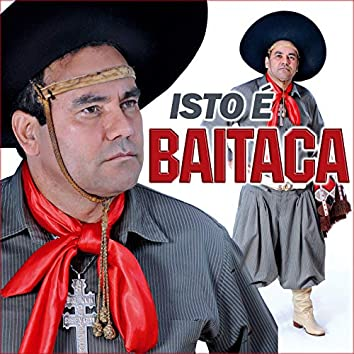 Isto é Baitaca
