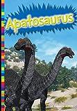 Apatosaurus (Digging for Dinosaurs)