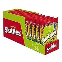 Skittles Kaubonbons |