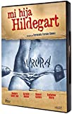 Mi Hija Hildegart [DVD]