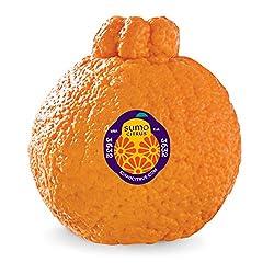 Sumo Citrus Mandarin