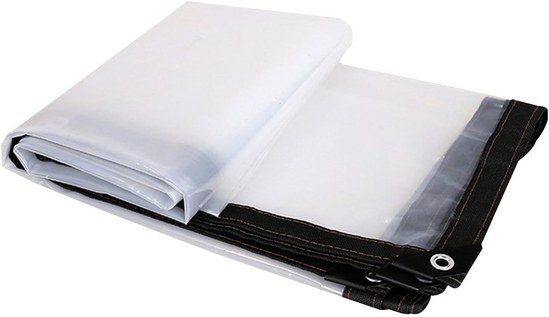ZP ZP ZP Zelt, Plane, wasserdicht, transparent, Isolationszelt aus Kunststoff, kalt, für Camping im Freien (Größe  4 x 6 m) B07KC3K9N2  Hohe Qualität und Wirtschaftlichkeit 1ac1fe