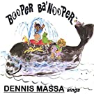 Booper Ba' Nooper/Kids Family Music