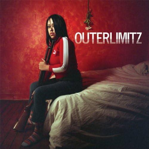 Outerlimitz