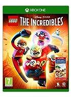 LEGO The Incredibles - Amazon.co.uk DLC Exclusive (Xbox One)