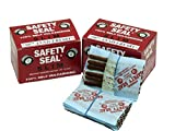 Safety Seal Special Slim Repair Plugs for Smaller Punctures