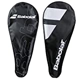 BABOLAT Tennis Racquet Cover with Shoulder Strap