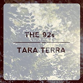 Eloise (feat. Tara Terra)