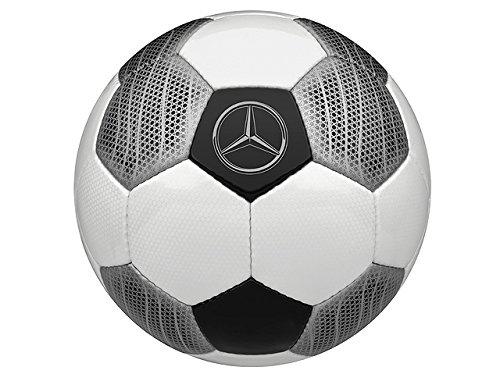 Mercedes-Benz - Trainingsbälle für Fußball