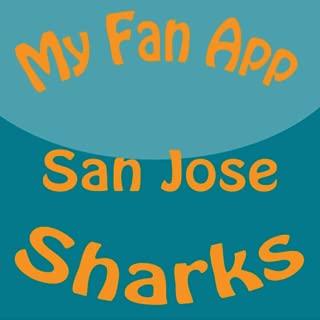 san jose sharks app