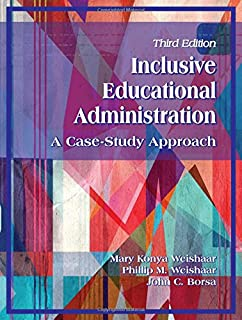 Best inclusive educational administration Reviews