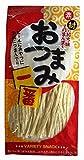 豆一番 糸やなぎ 24g