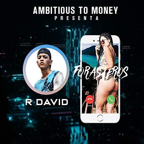 R David