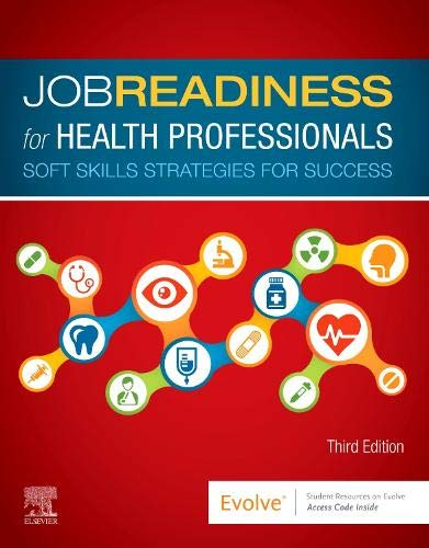 Top 10 best selling list for wisdom health jobs