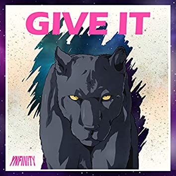 Give It