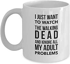 Best fear the walking dead to watch Reviews