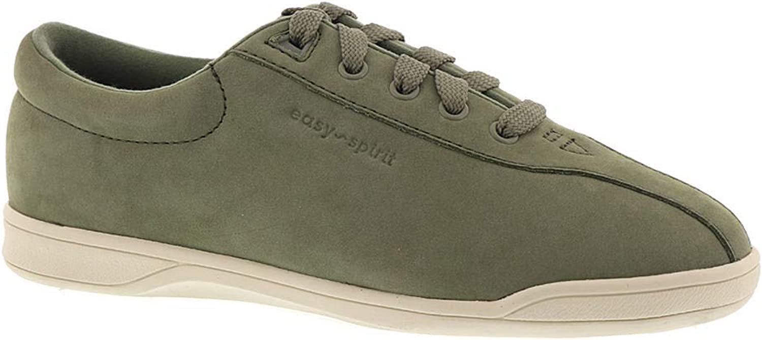 Easy Spirit Ap1 Fashion Women's Oxford
