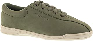 Easy Spirit AP1 Fashion Women's Oxford US