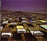 A Momentary Lapse Of Reason by unknown (2011-09-27)