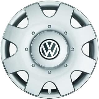 Best vw touran steel wheels Reviews