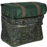 SHIMANO Tribal, Trench Compact Backpack, Rucksack, 42x26x40cm, SHTTG05