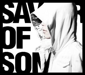 SAVIOR OF SONG (nano ver.)