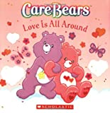 Love Is All Around (Care Bears)