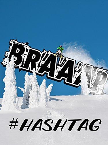 Braaap 17: #Hashtag [OV/OmU]