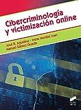 Cibercriminología y Victimización Online: 10