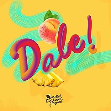 Olas del Mar (Fricci & ChuCko Remix)