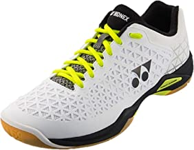 Best yonex power cushion Reviews