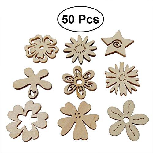 F Fityle 3 Paire De Tissu en Daim Ovale Coudre sur Coude Genou Patch D/écoratif Couture Bricolage Artisanat