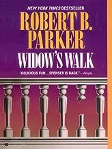 Best widow's walk robert parker Reviews