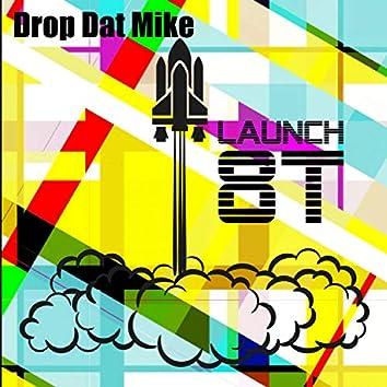 Launch 8t