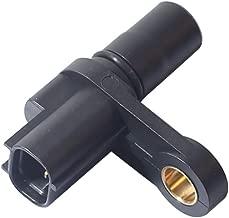 Best 2001 honda crv transmission range sensor Reviews