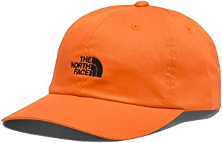 d3a1250266 Amazon.fr : the north face casquette - Rouge