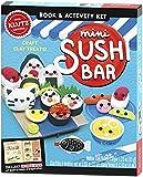 Mini Sushi Bar (Klutz)