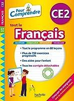 Pour comprendre tout le francais CE2 2018
