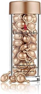 Elizabeth Arden Vitamin C Ceramide Radiance Renewal Serum, 60 Capsules