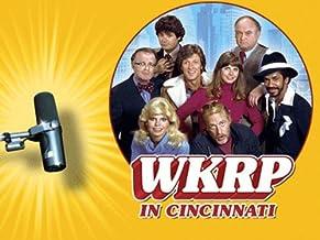 Wkrp In Cincinnati Season 2