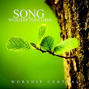Song Worship Together