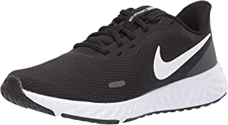 Nike Damen Women's Revolution 5 Laufschuhe
