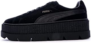 Amazon.fr : basket plateforme - Puma : Chaussures et Sacs