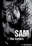 The Carters: Sam
